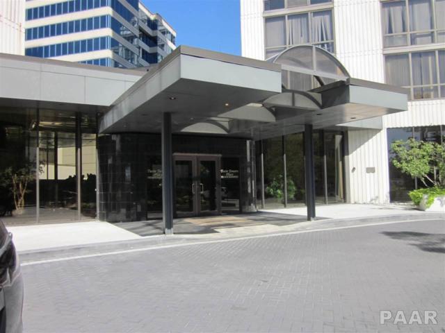 125 SW Jefferson W11c, Peoria, IL 61602 (#1188215) :: Adam Merrick Real Estate