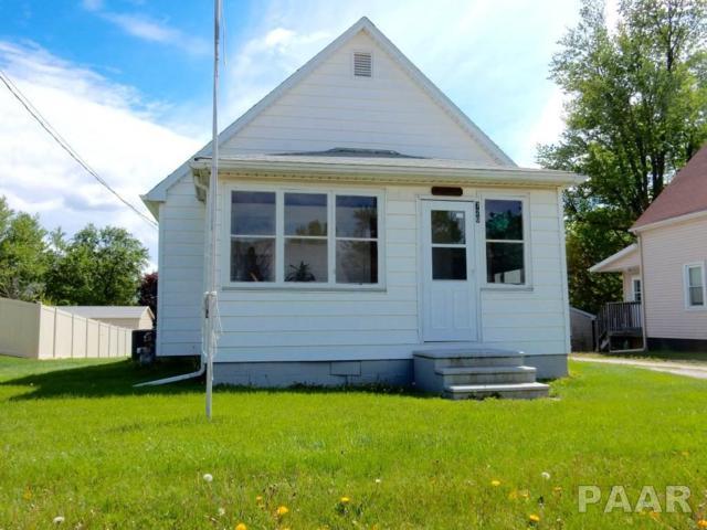 726 E Fort Street, Farmington, IL 61531 (#1188243) :: Adam Merrick Real Estate