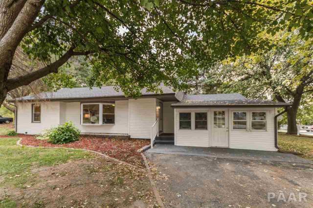 4405 Silvis Road, Bartonville, IL 61607 (#1188326) :: RE/MAX Preferred Choice