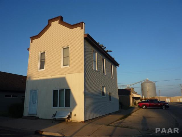 200 N Second, Dunlap, IL 61525 (#1188374) :: Adam Merrick Real Estate