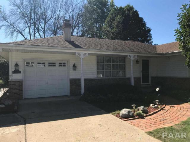 304 W South Street, Bartonville, IL 61607 (#1188463) :: RE/MAX Preferred Choice