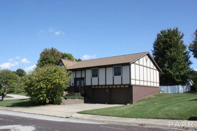 600 Ivy Lane, Tremont, IL 61568 (#1188501) :: Adam Merrick Real Estate