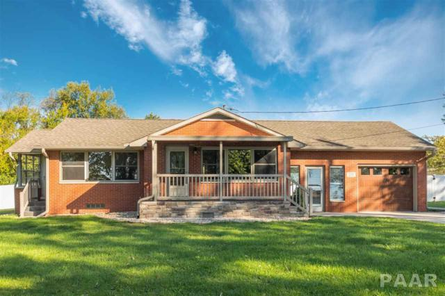 113 Chestnut Drive, East Peoria, IL 61611 (#1188696) :: RE/MAX Preferred Choice