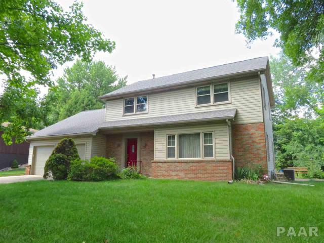 224 Coventry Lane, East Peoria, IL 61611 (#1188719) :: RE/MAX Preferred Choice