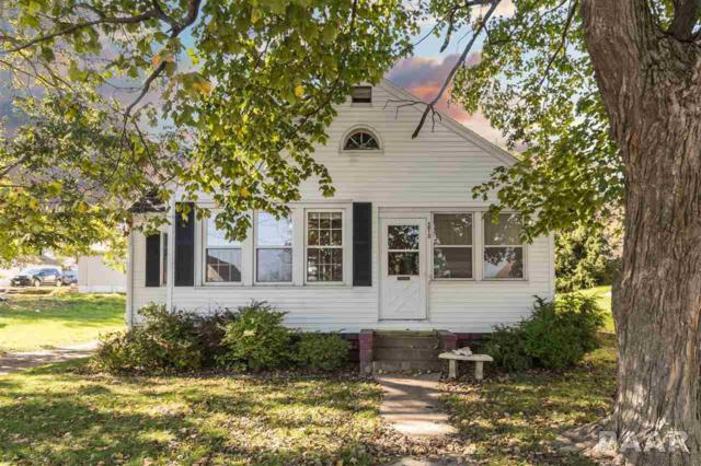 5913 S Jefferson Street, Bartonville, IL 61607 (#1188740) :: RE/MAX Preferred Choice