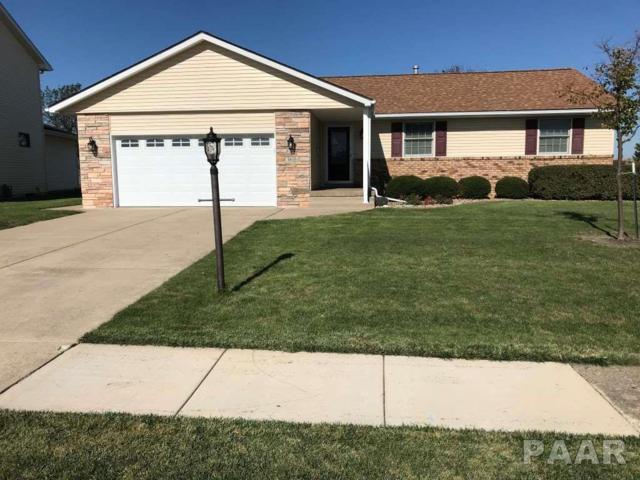 1410 Hampton Road, Washington, IL 61571 (#1188750) :: Adam Merrick Real Estate