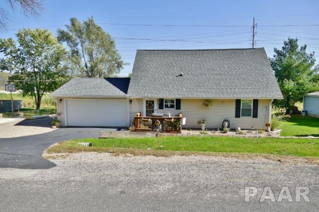 7706 S Jefferson Street, Bartonville, IL 61607 (#1188789) :: RE/MAX Preferred Choice