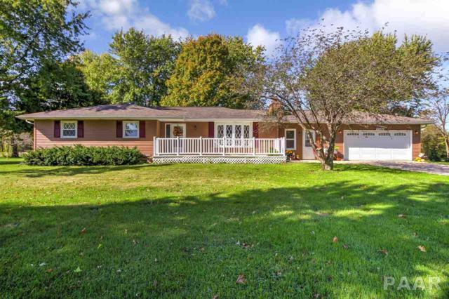 7529 S Gerdes Road, Mapleton, IL 61547 (#1188810) :: Adam Merrick Real Estate