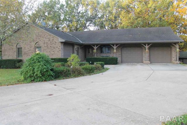 4021 S Dunbar Pt, Mapleton, IL 61547 (#1188819) :: Adam Merrick Real Estate