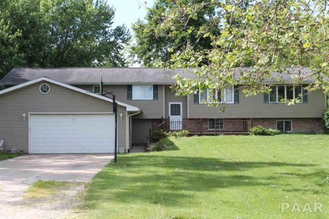 7624 W Sportsman Drive, Mapleton, IL 61547 (#1188825) :: Adam Merrick Real Estate