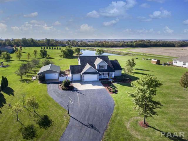 31711 Fast Avenue, Mackinaw, IL 61755 (#1188829) :: Adam Merrick Real Estate