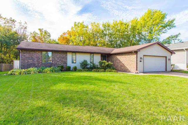 1710 W Northedge Court, Dunlap, IL 61625 (#1188849) :: Adam Merrick Real Estate