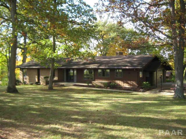 248 E Parkway Drive, East Peoria (Germantown Hills), IL 61611 (#1189057) :: Adam Merrick Real Estate