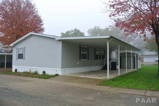 108 Sassafras, Morton, IL 61550 (#1189099) :: Adam Merrick Real Estate
