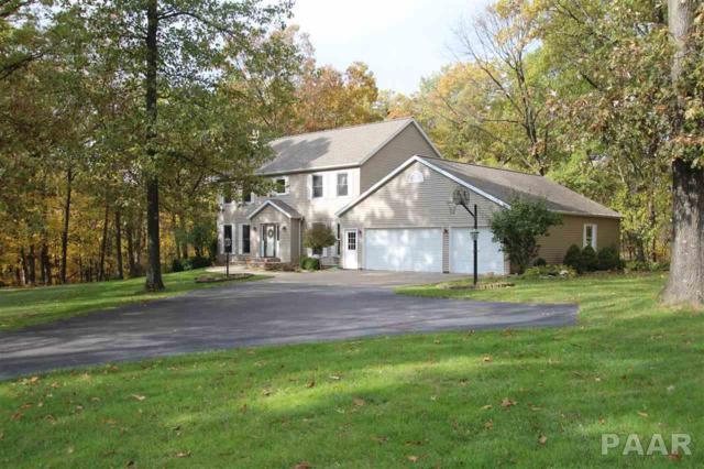 23 Woodford Way, Metamora, IL 61548 (#1189153) :: Adam Merrick Real Estate