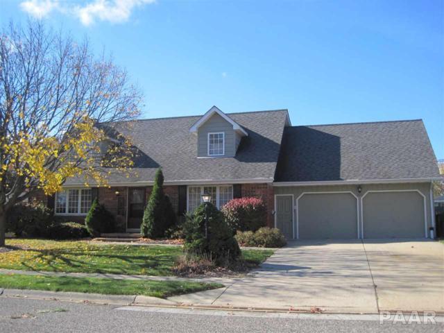 233 S Minnesota, Morton, IL 61555 (#1189341) :: Adam Merrick Real Estate
