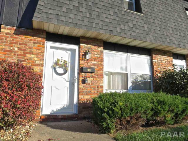 1915 Canterbury Drive, Washington, IL 61571 (#1189386) :: Adam Merrick Real Estate