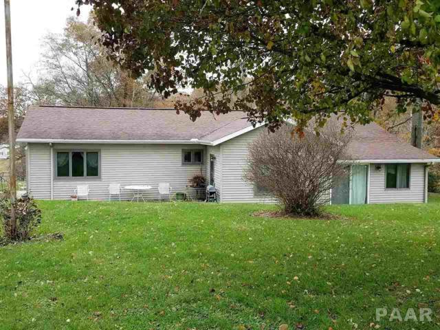 25990 N Dal Bar, Canton, IL 61520 (#1189400) :: Adam Merrick Real Estate