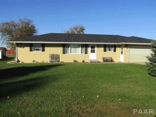 16324 E Red Maple, Lewistown, IL 61542 (#1189419) :: Adam Merrick Real Estate