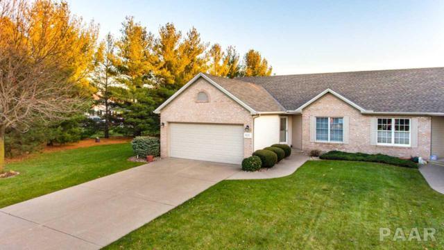 1020 Linden Street, Morton, IL 61550 (#1189475) :: Adam Merrick Real Estate