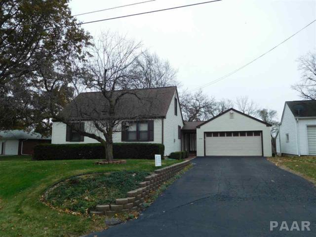 1026 Second, Lacon, IL 61540 (#1189530) :: Adam Merrick Real Estate