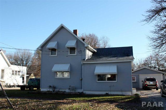 11 N 8TH, Canton, IL 61520 (#1189543) :: Adam Merrick Real Estate