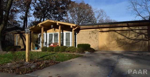 763 W Wonderview, Dunlap, IL 61525 (#1189592) :: RE/MAX Preferred Choice