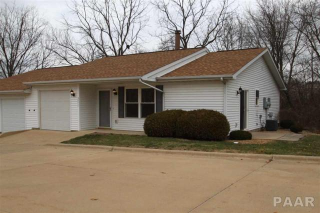 3877 W Palmyra, Peoria, IL 61604 (#1189775) :: Adam Merrick Real Estate