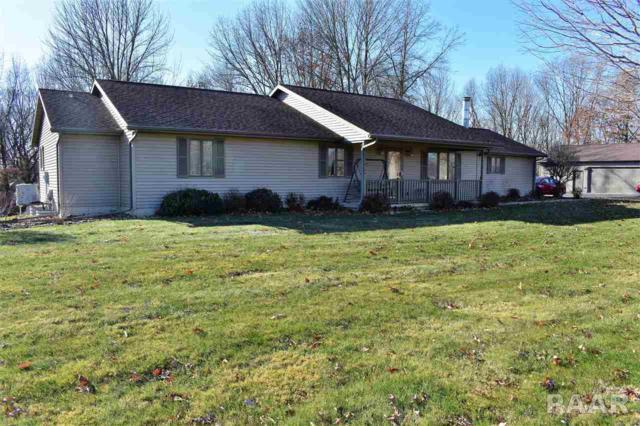 26788 Maplewood Lane, Canton, IL 61520 (#1189847) :: Adam Merrick Real Estate