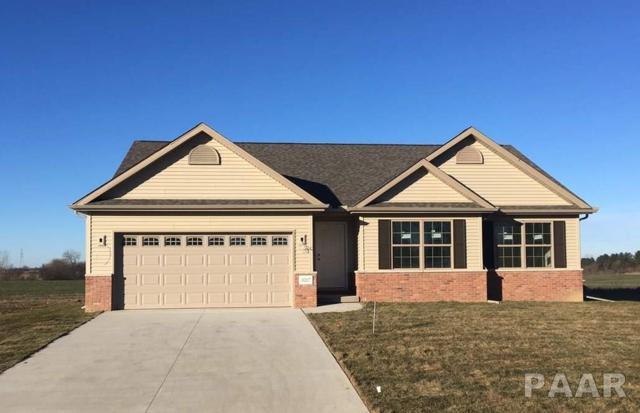 11217 N Tuscany Ridge Court, Dunlap, IL 61525 (#1189856) :: RE/MAX Preferred Choice
