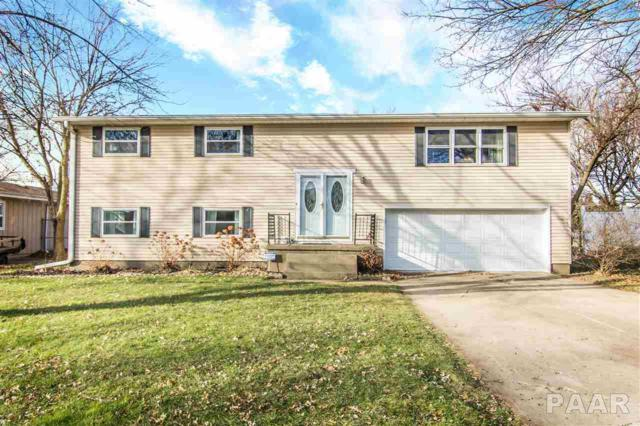 213 Daniel Parkway, Washington, IL 61571 (#1189857) :: RE/MAX Preferred Choice