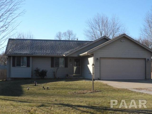 5518 E Washington, Chillicothe, IL 61523 (#1189863) :: RE/MAX Preferred Choice