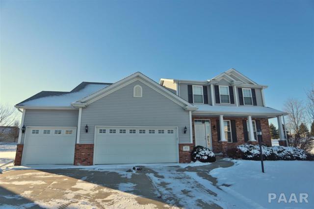 2022 W Castlemain, Dunlap, IL 61525 (#1190246) :: Adam Merrick Real Estate