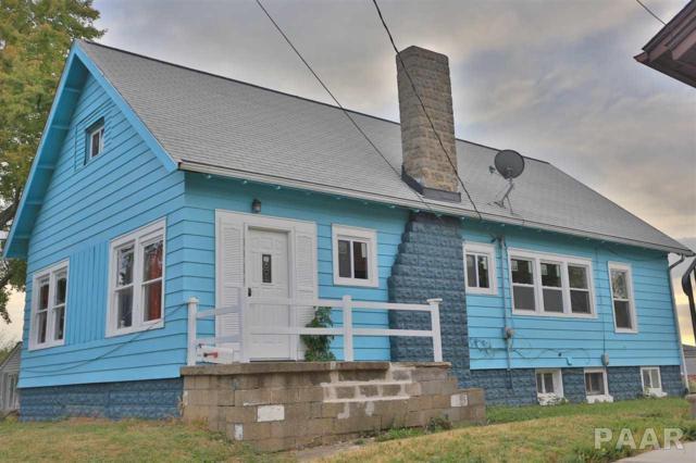 3717 N Atlantic Avenue, Peoria Heights, IL 61616 (#1190363) :: Adam Merrick Real Estate
