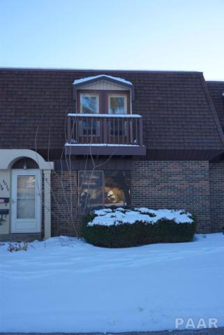 4036 Westport Court, Peoria, IL 61614 (#1190376) :: Adam Merrick Real Estate