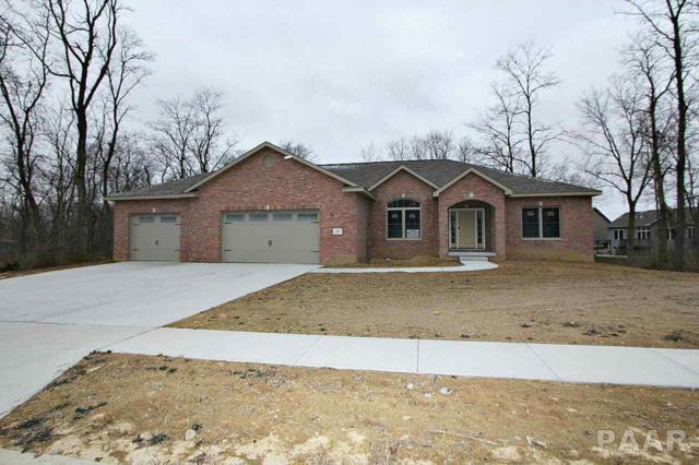104 Ruth Court, Washington, IL 61571 (#1190679) :: Adam Merrick Real Estate