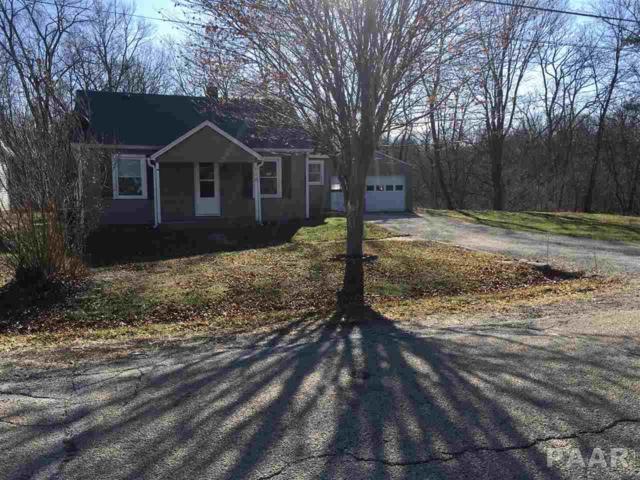 118 Moushon Drive, East Peoria, IL 61611 (#1190693) :: Adam Merrick Real Estate