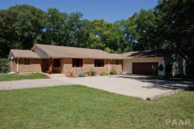 109 Munter Place, East Peoria, IL 61611 (#1190696) :: Adam Merrick Real Estate