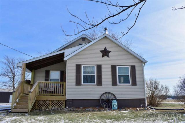 6718 S Harkers Corner, Bartonville, IL 61607 (#1190844) :: Adam Merrick Real Estate
