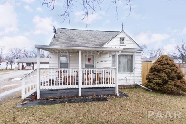 2011 W Wilson Avenue, Peoria, IL 61604 (#1190883) :: Adam Merrick Real Estate