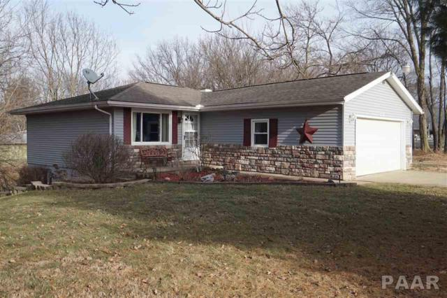 4724 S Queen Aleta Court, Mapleton, IL 61547 (#1190888) :: Adam Merrick Real Estate