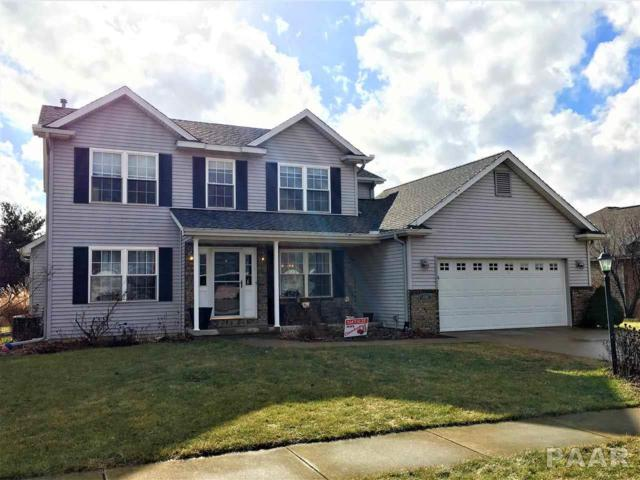 1042 Winter Haven Street, Morton, IL 61550 (#1190896) :: Adam Merrick Real Estate
