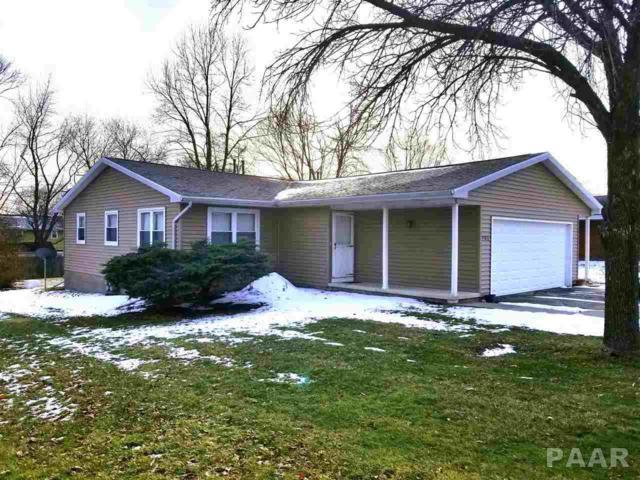 3106-3108 W Westport Road, Peoria, IL 61615 (#1190947) :: Adam Merrick Real Estate