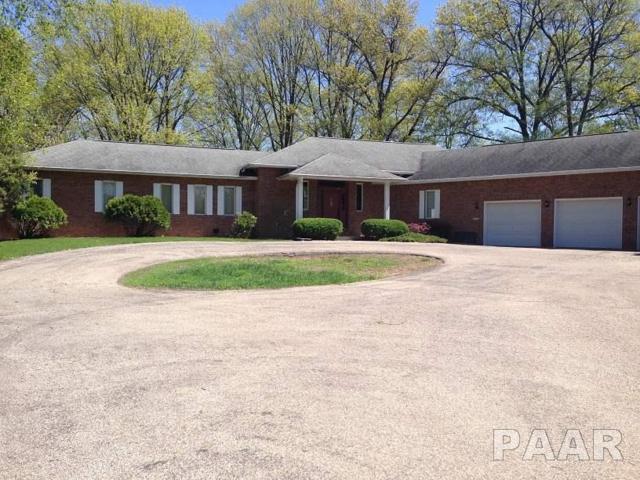 405 S Pearl Street, Macomb, IL 61455 (#1190967) :: Adam Merrick Real Estate