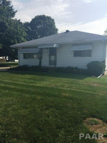 206 Anna, Bartonville, IL 61607 (#1191021) :: Adam Merrick Real Estate