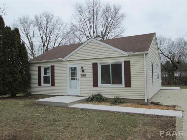 5110 N Hamilton Road, Peoria, IL 61614 (#1191022) :: Adam Merrick Real Estate