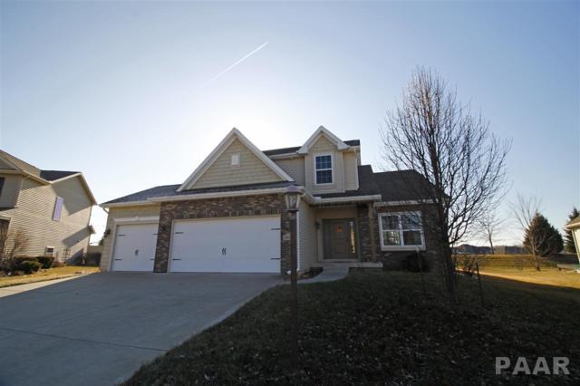 2500 W Alabaster Avenue, Dunlap, IL 61525 (#1191032) :: Adam Merrick Real Estate