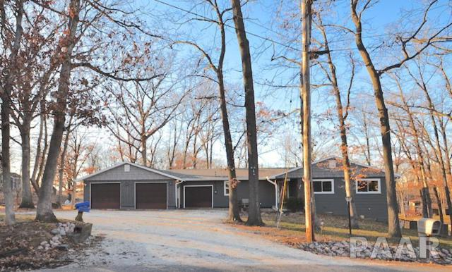 532 Wildwood Drive, Groveland, IL 61535 (#1191120) :: Adam Merrick Real Estate