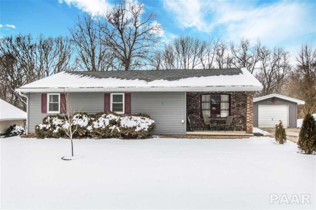 4 Greenwood Drive, Mackinaw, IL 61755 (#1191281) :: Adam Merrick Real Estate