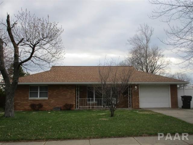 2606 Mission Road, Peoria, IL 61604 (#1191327) :: Adam Merrick Real Estate